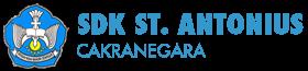 SDK St. Antonius Cakranegara